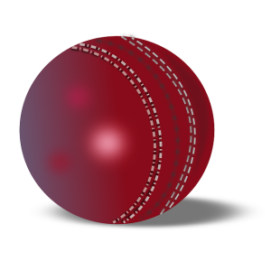 cricket-ball-295206_640